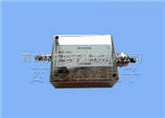 林森电子LNS11W微压力变送器
