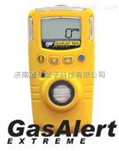 GasAlertExtreme臭氧检测仪