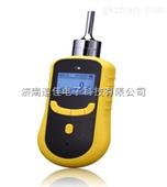 DJY2000型溴甲烷检测仪,泵吸式溴甲烷检测仪