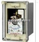 DL-32电流继电器