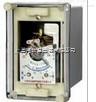 DL-33电流继电器