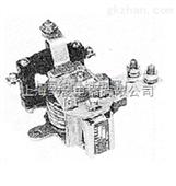 JT3A-22L 2.5A 220V直流电磁继电器