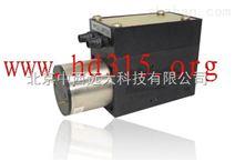 微型干式真空泵