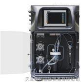 西纳重金属分析仪之Applitek在线重金属分析仪