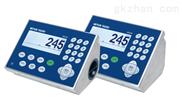 IND880电子称重仪表/控制器