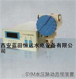 自动记忆装置SYM水压脉动监测装置