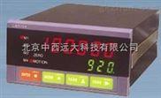 CN61/CB920X-控制器