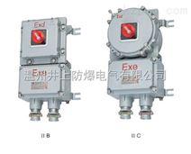 BLK52-10A BLK-25A BLK52-32A BLK52-63A防爆断路器
