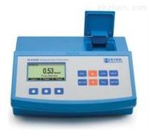 哈纳HI83200型多参数水质检测仪