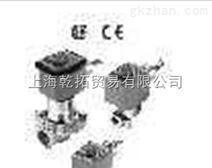 ASCO低温电磁阀技术