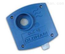 OLCT10型固定式一氧化氮检测仪