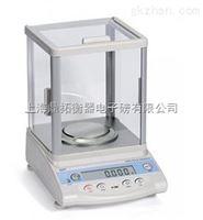 HZT华志3kg百分位天平,HZT系列电子天平价格