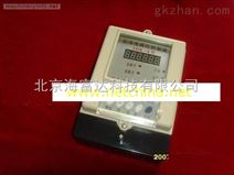 智能控制器/经纬度时控开关 型号:PX9-SDK-6