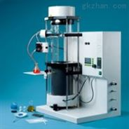 微膠囊造粒儀 在造粒方便突破科技