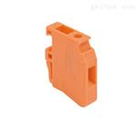 克林森 变压器接线端子422010 TRV 4