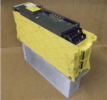 A06B-6105-C901
