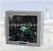 CONRAC液晶显示器