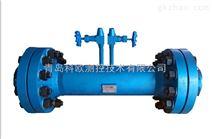 临沂仪表厂孔板流量计便宜煤气流量计生产