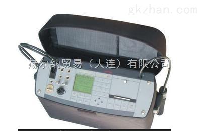 UMS氧分析仪