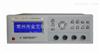 JK2515B-4D供應金科JK2515B-4D多路電阻測試儀