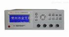 JK2515B-4D供应金科JK2515B-4D多路电阻测试仪