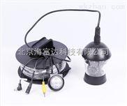 旋转潜水摄像机/水下摄像机 型号:M49339