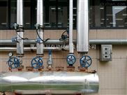 云南水蒸汽流量计从化优秀厂家
