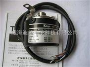 玻璃机械编码器TRD-GK360-RZL