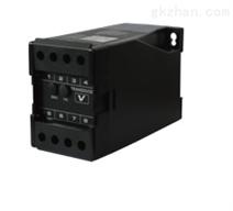 昌辰KH型单相电压变送器