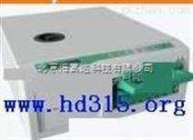 卡式滅菌器(5.2L加長型,盒子38*18*7.8CM內置10.5*10*4cm圓柱體) 型號:SZ