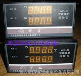 WP-D多功能温度巡检仪WP-D807-02-23-HL-T控制开关
