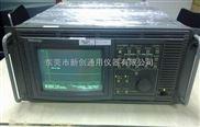 新创谭雪VM700T出售VM700T回收VM700T视频分析仪