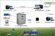 农田灌溉智能控制器厂家价格