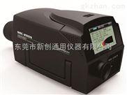 大量回收SRC-200长期收购SRC-200光谱彩色亮度计