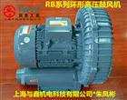 RB-033环形高压风机