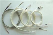 高温型铂电阻温度传感器