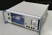 高价回收UPV大量收购UPV回收UPV音频分析仪