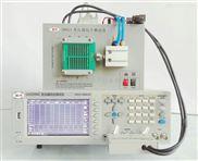 变压器综合测试仪厂家