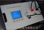 HTAS-500A直流断路器安秒特性测试仪(图)