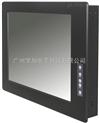 PSM-SJ-170T-17寸嵌入式工业显示器