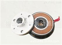 厂家直销高品质DLD2-80A型单片干式电磁离合器纺织机械电磁离合器