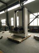 河北固碱钢桶堆码压力试验机