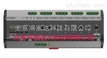 4 回路开关量灯光控制器 型号:YL-77-EPX-410D