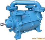 优势供应美国Sterling Hydraulics减速机