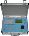 供应QT-YF02土壤(肥料)养分速测仪