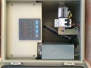 TI-1500VC美国transcell传力接线盒