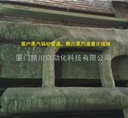建阳管道式电磁流量计化工厂专用