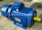 ZIK紫光制动电机/BMD8024带刹车电机报价