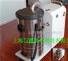 供应环境除尘设备专用吸尘器