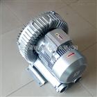 PCB设备专用高压风机-高压风机报价